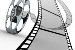 Paramount Pictures dice addio alla pellicola