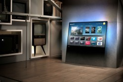 Due TV Philips ricevono il premio iF per il design straordinario