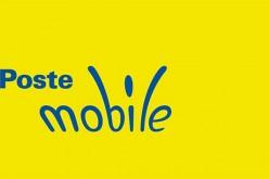 Poste Mobile passa da Vodafone a Wind e diventa Full MVNO