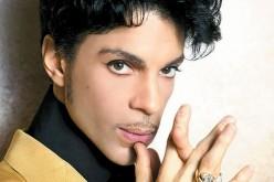 Prince chiede 22 milioni di dollari ai fan per i bootleg