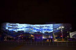 Panasonic Top Sponsor delle Olimpiadi Invernali di Sochi 2014