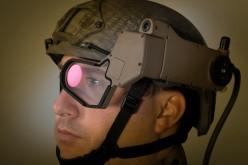 Il soldato del futuro? Potenziato da esoscheletri e con i Google Glass