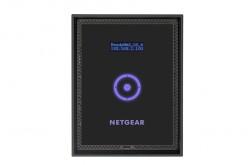 NETGEAR ReadyNAS 716: lo storage di rete desktop più veloce al mondo