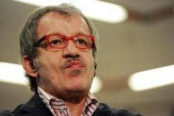"""Anonymous nega di aver violato le e-mail di Roberto Maroni: """"Non è nel nostro stile"""""""
