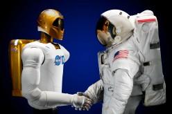 Robonaut: il chirurgo spaziale della NASA