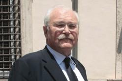"""Rodolfo De Laurentiis: """"La pirateria costa 3 mld di euro e 20mila posti di lavoro"""""""