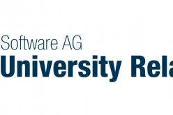 """Software AG lancia il primo """"Innovation World 2014 Idea Contest"""" rivolto alle Università"""