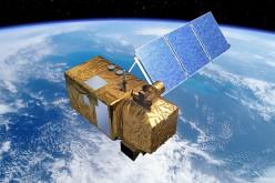Indra gestisce e utilizza il Centro Principale di Elaborazione e Archivio di immagini satellitari Sentinel-2