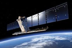 Esa: il satellite Sentinel 1A vigilerà dallo Spazio sui terremoti