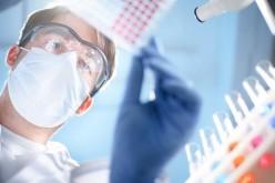 Ricercatori italiani scoprono un nuovo gene che causa la Sla