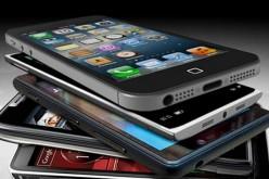 Tecnologia più cara, Altroconsumo si oppone: no al regalo di Natale alla SIAE