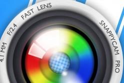 Apple si butta nella fotografia con SnappyLab