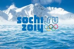 Telecom Italia: le Olimpiadi invernali di Sochi visibili in mobilità grazie a Cubovision
