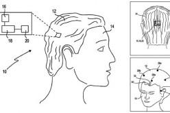 Sony: anche la parrucca può essere SMART