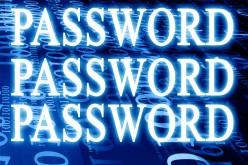 SplashData segnala le 25 password che non si devono mai usare
