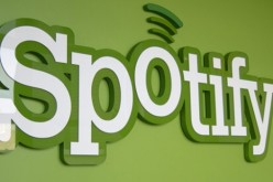 Spotify festeggia un anno con 65 milioni di brani ascoltati