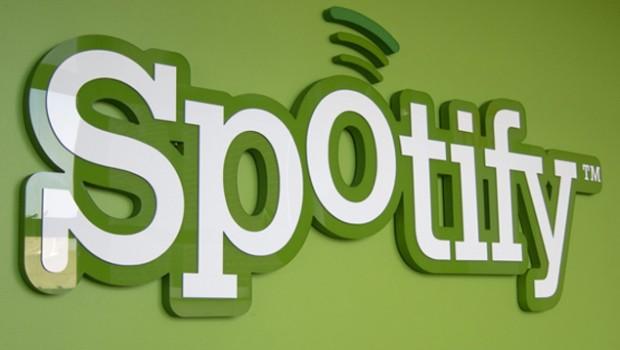 Spotify lancia un nuovo abbonamento natalizio