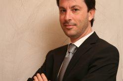 Stefano Della Valle nuovo Executive VP Sales and Marketing di iNebula