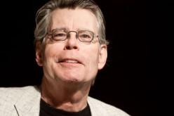 Stephen King su Twitter: un record da paura