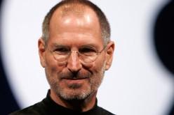 """Steve Jobs non voleva la Apple TV: """"Un pessimo affare"""""""