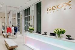 Geox: l'intelligenza delle Risorse Umane in un click