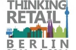 TXT: la Next Retail Generation in scena a Berlino