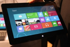 Microsoft punta a distribuire 25 milioni di tablet Windows