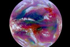 Energia pulita dai raggi infrarossi emessi dalla Terra