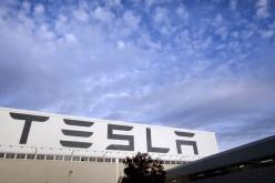 Apple strizza l'occhio a Tesla Motors e alle sue batterie