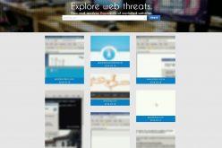 Allarme sicurezza informatica: Barracuda Networks lancia Threatglass
