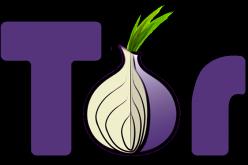 Tor: anche la chat diventa anonima