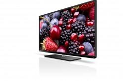 La nuova serie L3 di Toshiba. La Smart TV per tutti