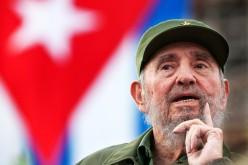 ZunZuneo: il Twitter degli 007 USA per rovesciare Fidel Castro