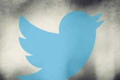 Il 44% dei piccoli Comuni ha un account Twitter