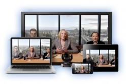 La videoconferenza di LifeSize abbatte i costi di Dedagroup