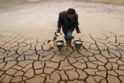 Unesco: in futuro trovare l'acqua sarà un serio problema