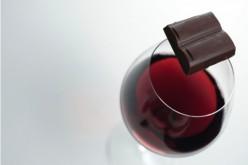 Vino e cioccolato aiutano a prevenire il diabete di tipo 2