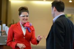 SITA: le tecnologie indossabili sbarcano all'aeroporto di London Heathrow