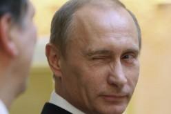 Nobel per la Pace: candidati Snowden, Papa Francesco e…Putin