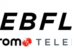 TomTom Business Solutions cambia nome e diventa TomTom Telematics