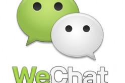 WeChat ottiene la certificazione TRUSTe a livello globale