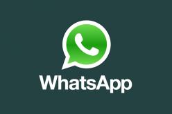Con WhatsApp per Android regali l'abbonamento a un amico