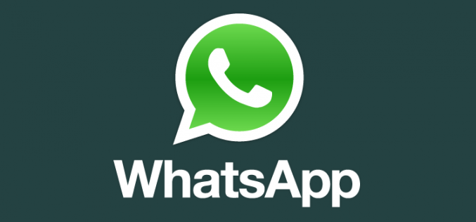 La pubblicità arriva su WhatsApp, ma non nelle chat