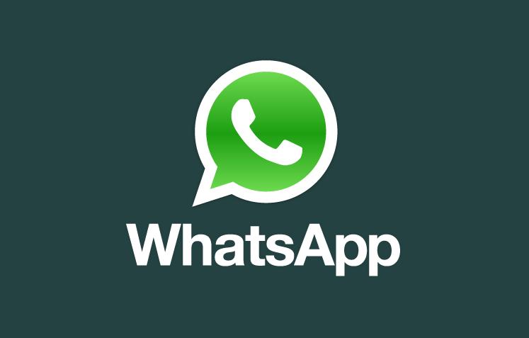 WhatsApp: in arrivo la pubblicità