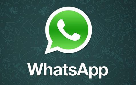 WhatsApp introduce le risposte private nei gruppi