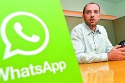 """WhatsApp rassicura gli utenti: """"La privacy è la nostra priorità"""""""