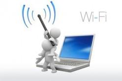 Nelle ASL piemontesi il Wi-Fi è gratuito
