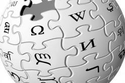 Wikipedia: ora le pagine parlano