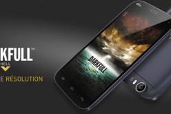 Wiko Mobile si espande in Italia