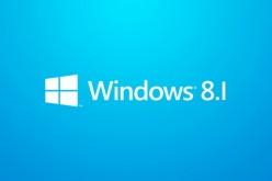 Windows 8.1 gratis per convincere gli utilizzatori di Windows 7